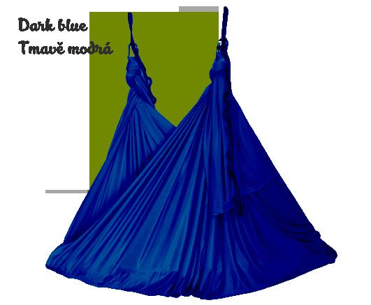 Dark blue_tmavě modrá