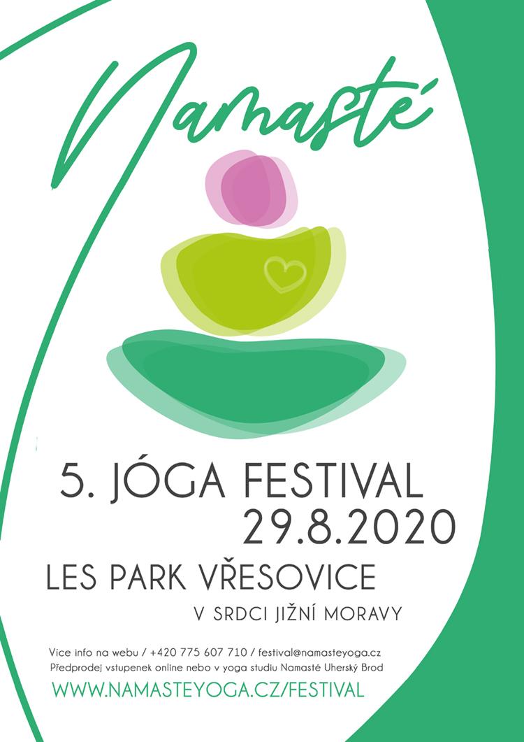 Festival_vřesovice_2020_28_9_web2
