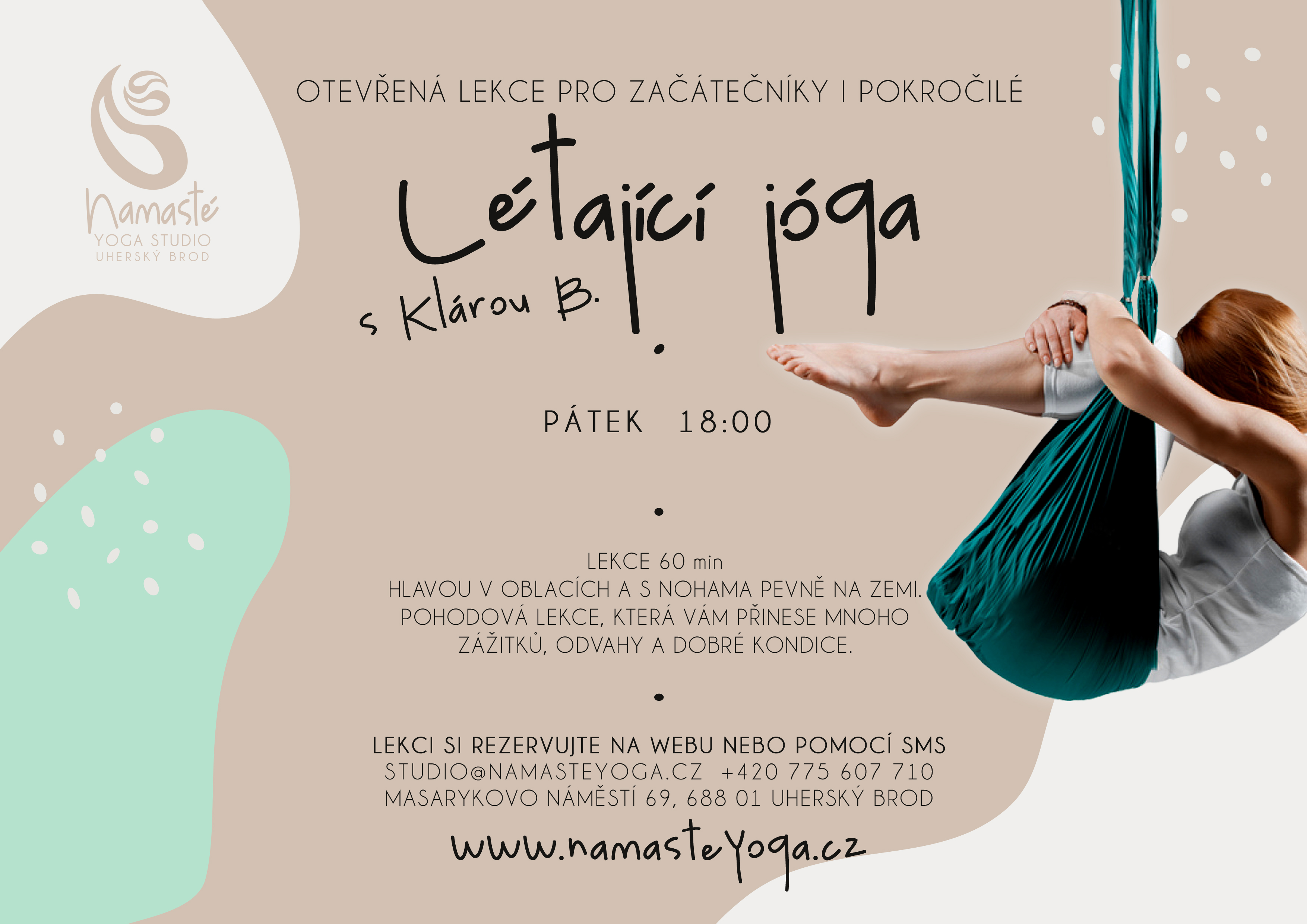 LÉTAČKA_září21 kopie