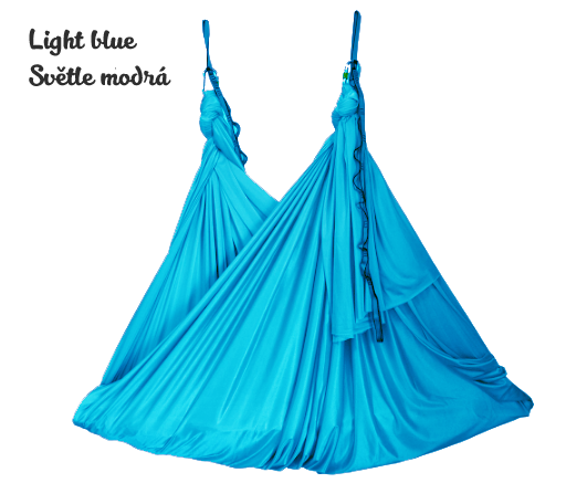 Light blue_světle modrá