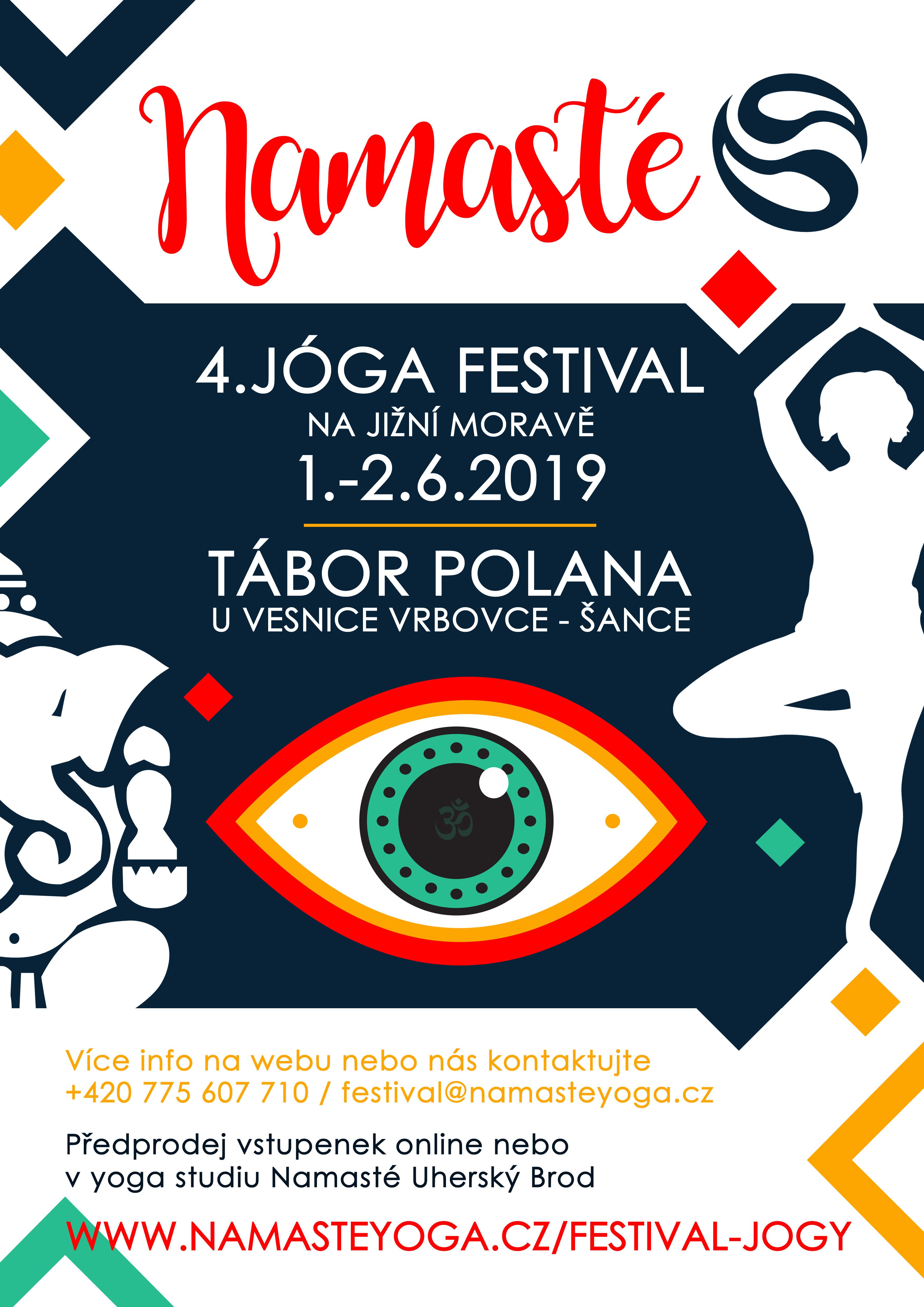 Namasté_festival_2019_hlavní_plakát_3 kopie