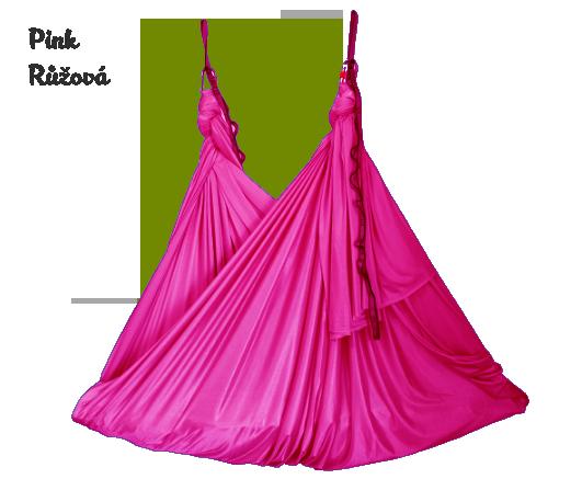 Pink_růžová