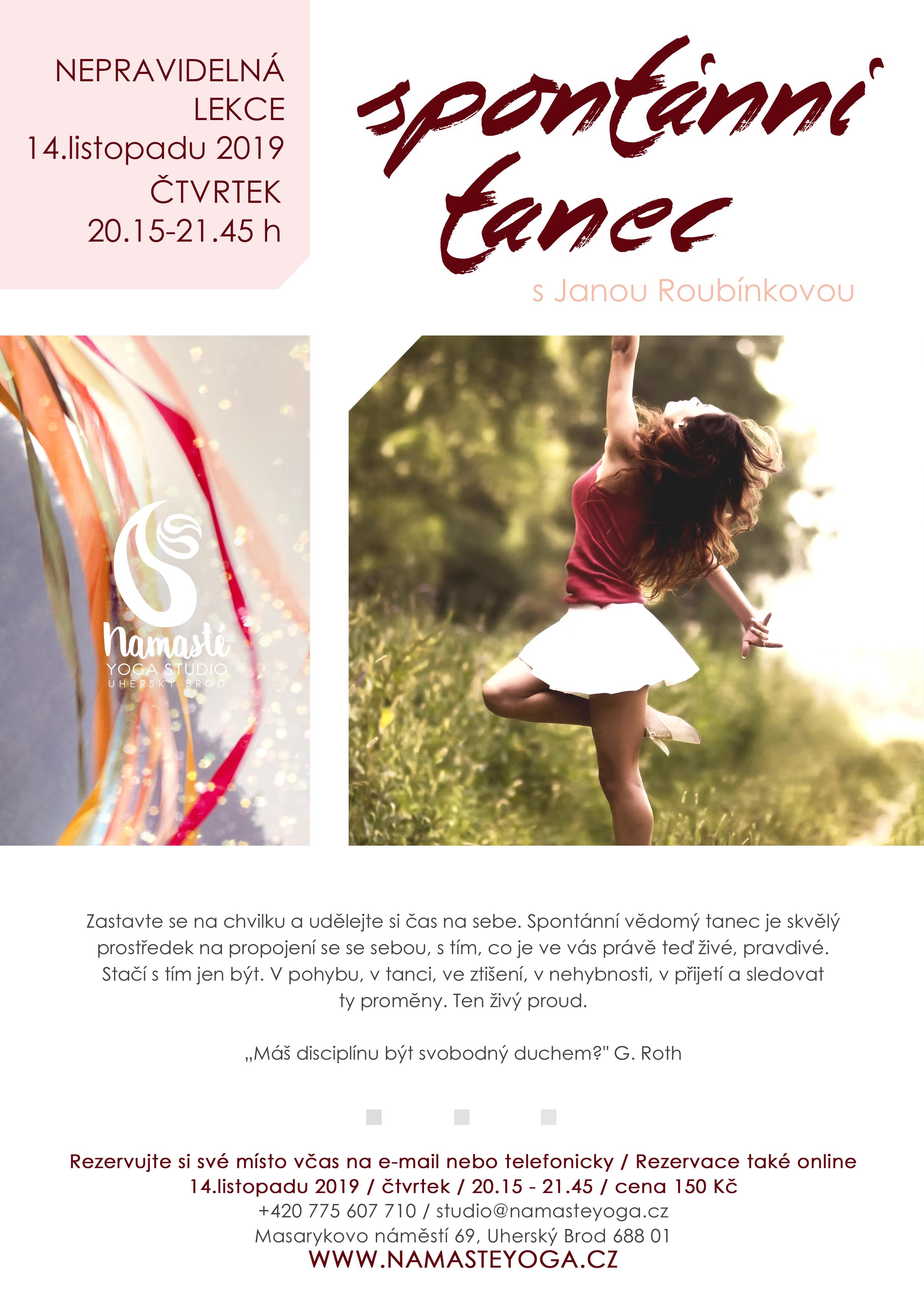 Spontánní tanec_Jana Roubínková kopie