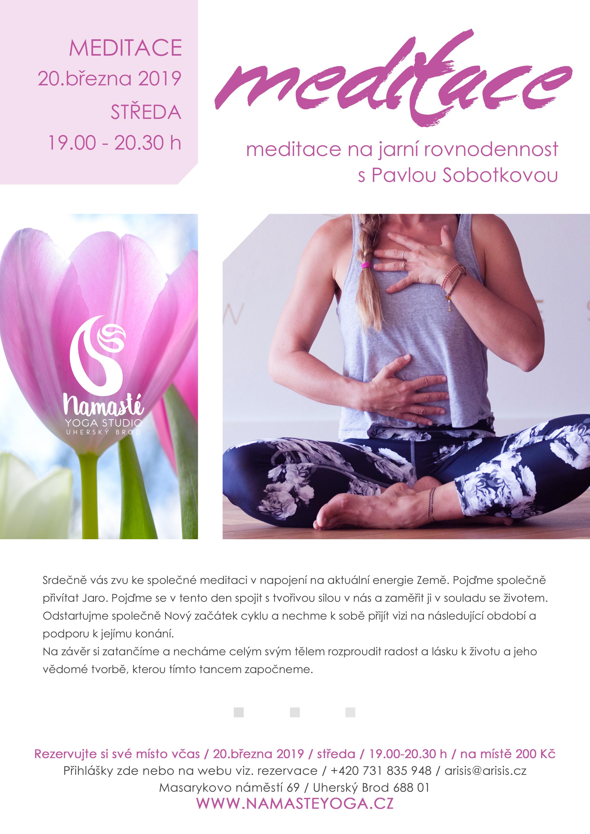 meditace_Pavla_20.3