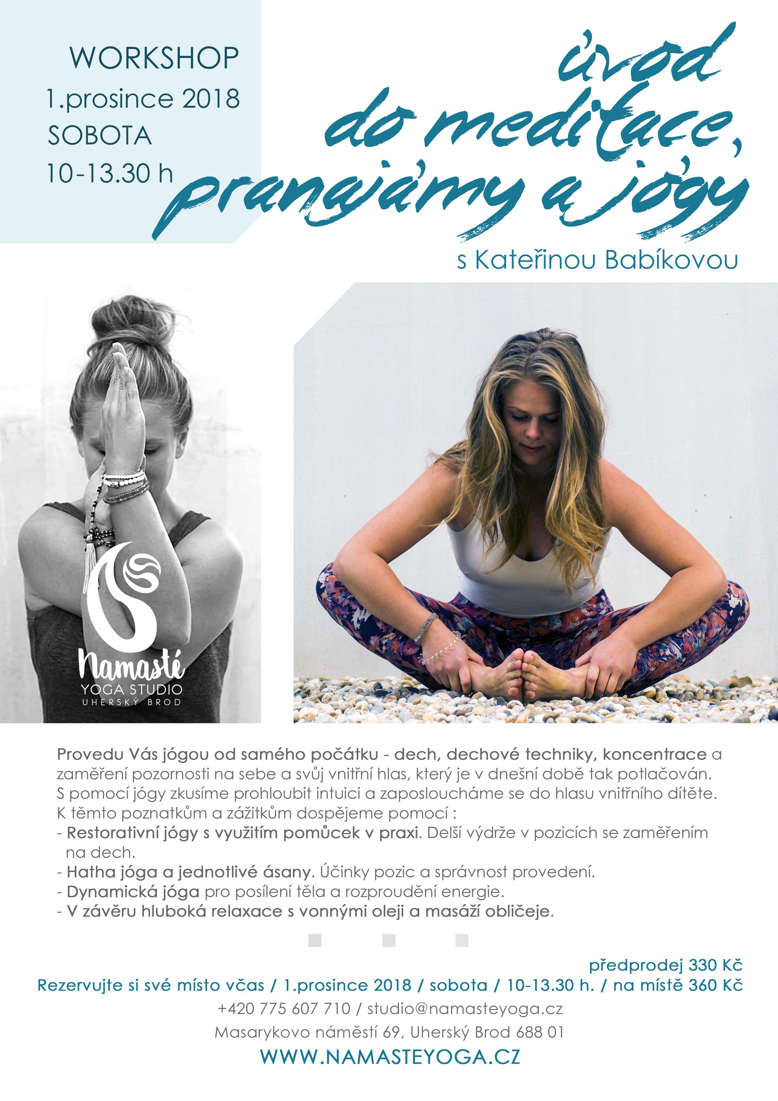 meditace_dech_ joga_prosinec